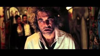 Dooz Kawa - À l'arrière des Bars (Narcozik # 2) [Clip Officiel]