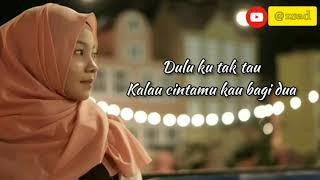 Download Lelah Menunggumu Ska Lagu Mp3 Dan Mp4 Video