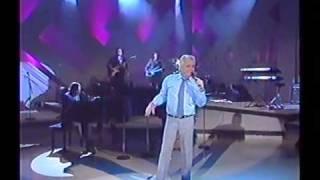 LOS TEEN TOPS - QUIERO SER LIBRE  ( 1994 PARTE 6 )
