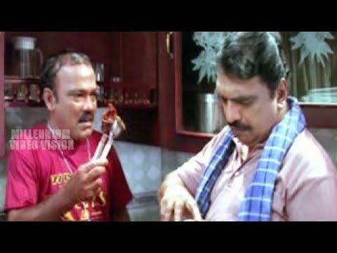Cochin Haneefa & Mamukkoya Non Stop Comedy Scenes | Hit Comedy MovieScenes | Non Stop Comedy Scenes
