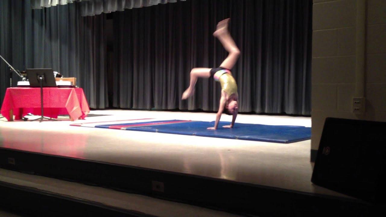 Ace Gymnastics Albany