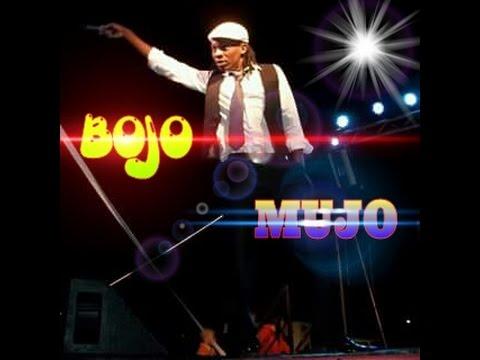 Tribute to BOJO MUJO