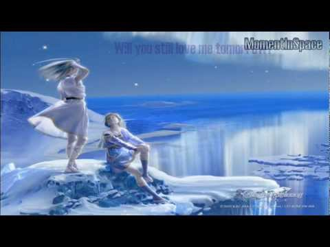 Carole King - Will You Still Love Me Tomorrow - Lyrics