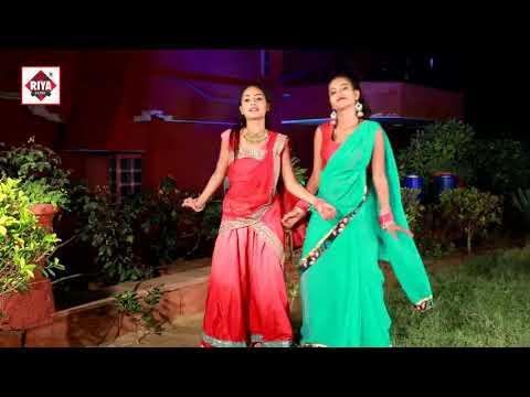 भतार वाला काम देवरा चलावे ला अलबेला अशोक Bhatar Wala Kame Devra Chalave La 2018 Hit Song Video