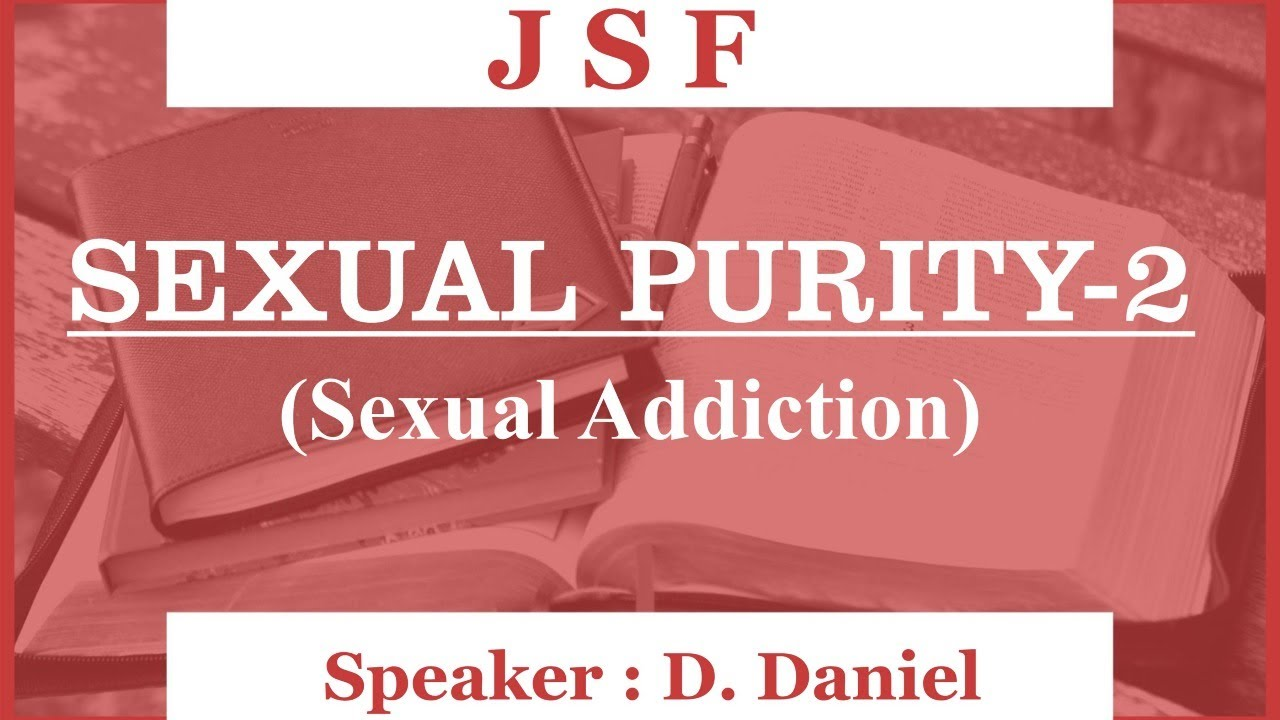 Sex, purity, and the longings of a girl's heart