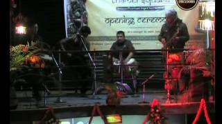 Anil Shahi - Saune Khola Urlera Aayo (Instrumental)