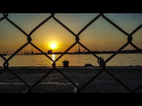 Joey Negro & The Sunburst - Rough Times (Echo Deep Club Version)