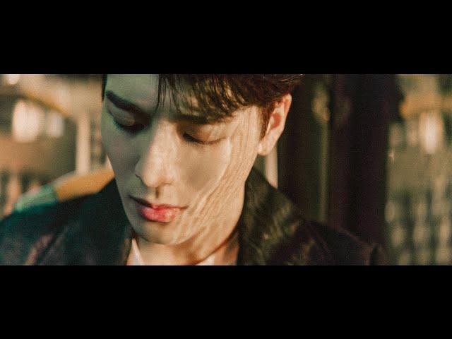 [avex官方HD] 王嘉爾 Jackson Wang & 林俊傑 JJ Lin - 過 Should've Let Go 官方完整版MV