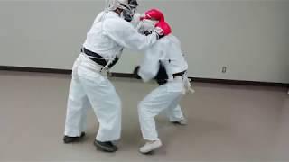 豊橋東部地区市民館 詳細は、実践拳法教室佐藤塾のブログ で検索して下...