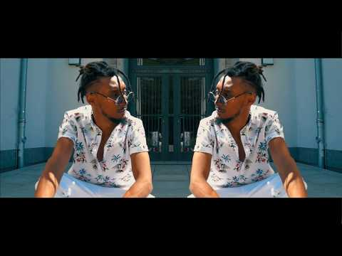 SOUF 909  -  GOLHOM  ( OFFICIAL VIDEO ) AFRO TRAP