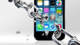 Logiciel espion pour téléphone portable Iphone ou Android 📲 screenshot 3