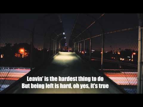 To U by Skrillex and Diplo Ft. AlunaGeorge (lyrics)