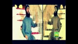 Sajid Qadri New Album Naat 2011 Milad Manaya Kar  best naat
