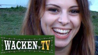 Wacken Open Air 2017 - Saturday Recap