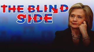Mark Halperin: Hillary Clinton Is Terrified of the Left