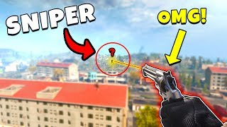 *NEW* WARZONE BEST HIGHLIGHTS! - Epic & Funny Moments #18