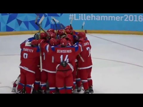Зимние Олимпийские игры Википедия