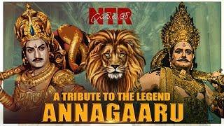 Download lagu NTR, More than a hero! Lyrical Video Song | NTR Biopic Songs | Kaala Bhairava | Prudhvi Chandra
