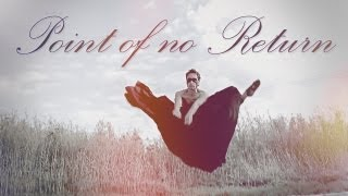 Point of no Return - Pino Vela