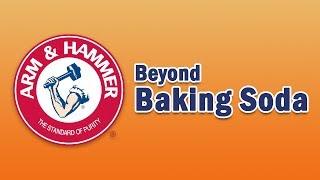 arm-hammer-beyond-baking-soda