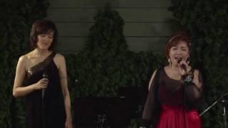 2011.7.27 女神聖歌隊時計台コンサートの一曲です。 作詞/田畑京子 作...