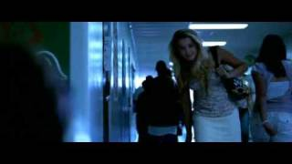 All The Boys Love Mandy Lane 2008 DVDRip Occor 1 clip0