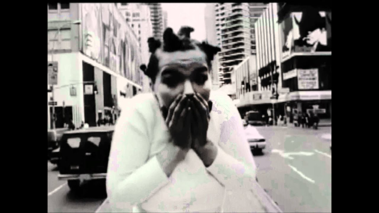 bjork big time sensuality free mp3