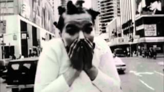 Bjork - Big Time Sensuality (Album Version)