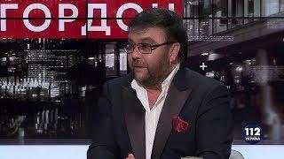 Билоножко – Зеленскому: Отдай свои голоса Смешко: через пять лет станешь президентом на всем готовом