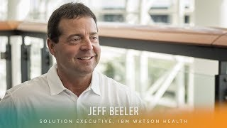 Bridging Clinical: IBM Watson Health