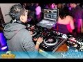 Download Mueve La Pompa - Reencuentro Musical - (DJ Alacranero Edit) MP3 song and Music Video