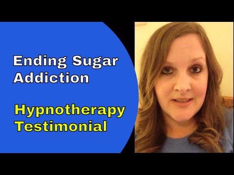 sugar-addiction-and-compulsive-eating-testimonial---hypnotherapy-ely,-newmarket-skype