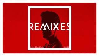 Måns Zelmerlöw | Heroes (Eray Oktav Remix) [Extended] [Audio Only]