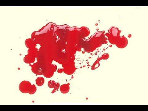 почистить кровь от паразитов