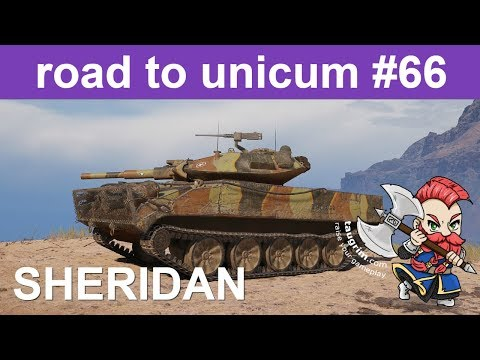 Sheridan Review/Guide, Winning Despite Lemming Train Idiots
