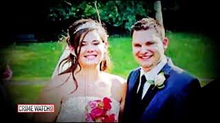 Montana's Jordan Graham case: Newlywed pushes husband off cliff days after wedding