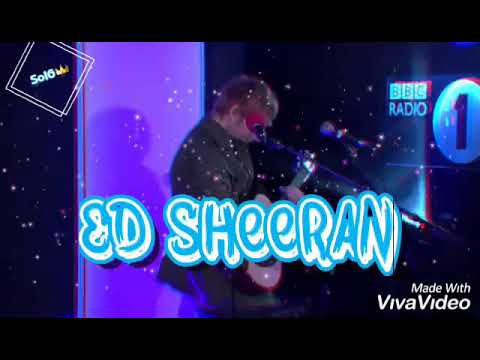 Full Download] Pardeep Narwal Shape Of You
