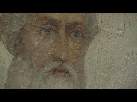 Восстановление храма Успения Пресвятой Богородицы на Наволоке