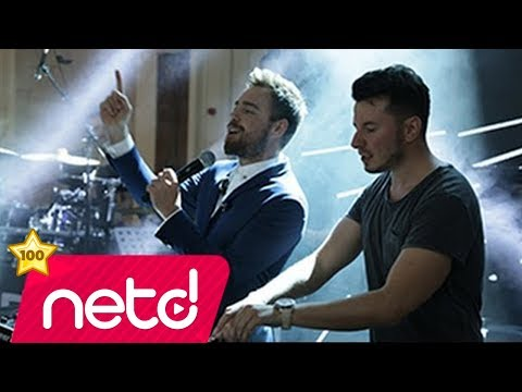Emrah Karaduman feat. Murat Dalkilic - Kirk Yilda Bir Gibisin