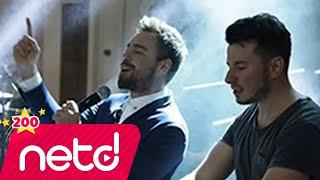Emrah Karaduman feat. Murat Dalkılıç - Kırk Yılda Bir Gibisin Resimi