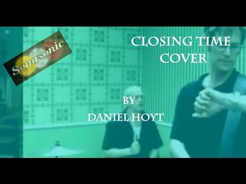 Closing Time  Semisonic #1