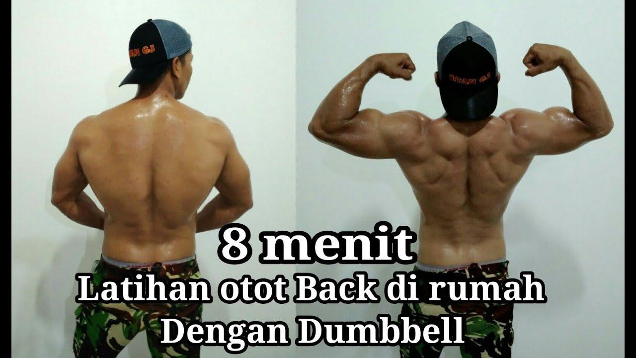 28++ Gerakan melatih otot punggung inspirations