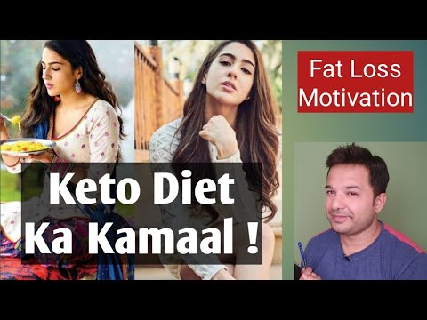 Weight Reduction Motivation How you can Create Nutritional Leverage
