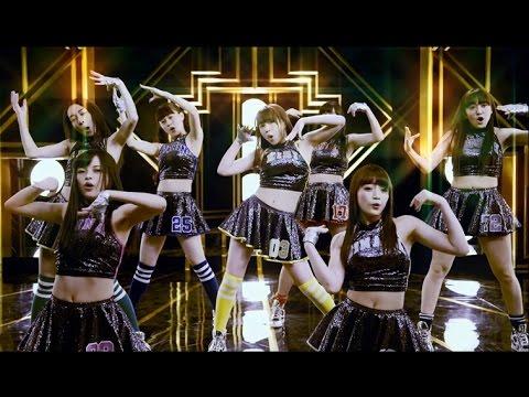 原駅ステージA / 「Rockstar」Music Video