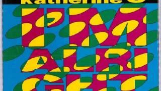 Katherine E - I