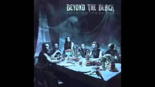 Beyond the Black - Shine And Shade