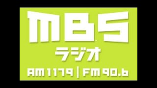 出演:近藤光史、子守康範、上泉雄一、松井愛、河田直也、南かおり、U.K...