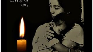 Đạo Làm Con (Những Bài Hát Hay Nhất Về Cha Mẹ Nhân Mùa Vu Lan Báo Hiếu)