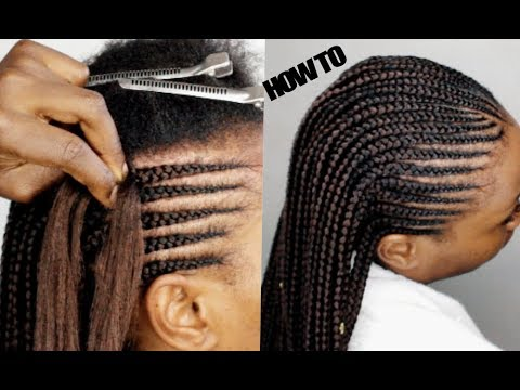 tips-and-tricks-gipping-the-roots-cornrows-tutorial-how-to