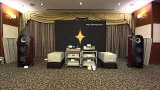 Audio Show - Constellation Aud…